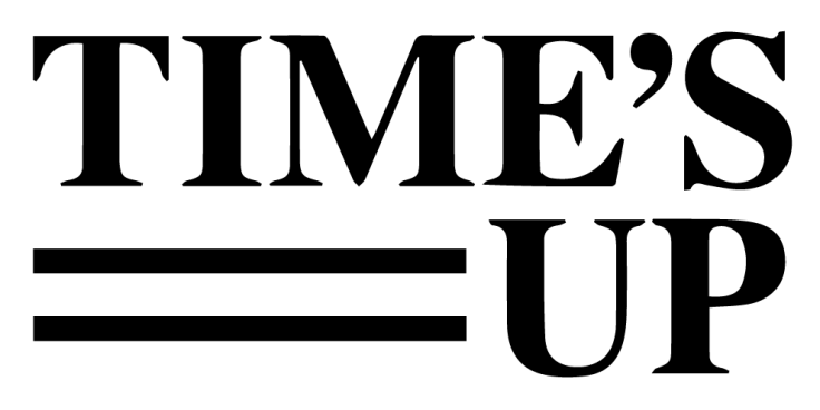 timesuplogo_large