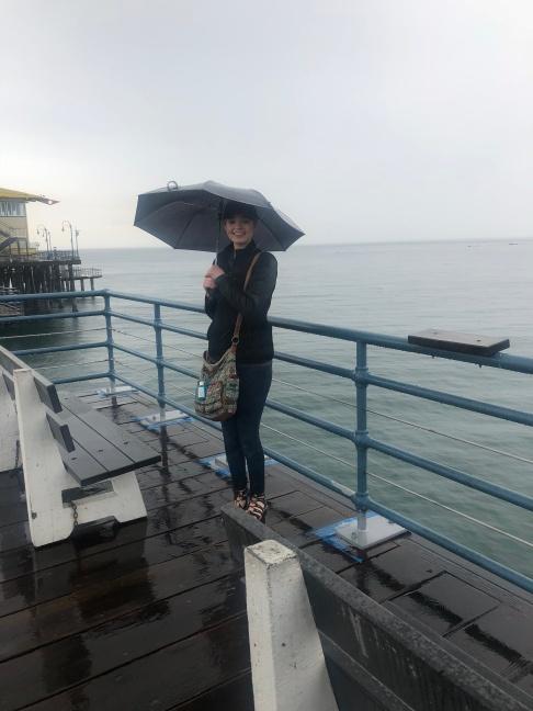 rainpicme